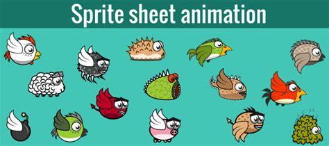 construct 2 sprite animation tutorial sprite sheet animation graphics scirra forums