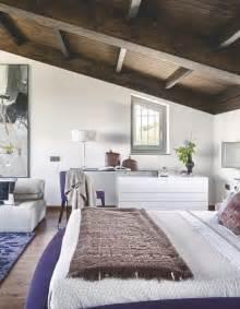 Interior Design Ideas Studio Apartment Studio Apartment Interior Design Ideas Crafted Lavishly