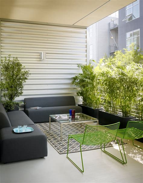 terrace ideas city terrace decor ideas interior design ideas