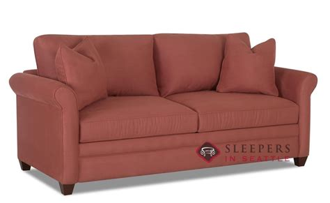 full size sofa sleeper full size sleeper sofa roselawnlutheran