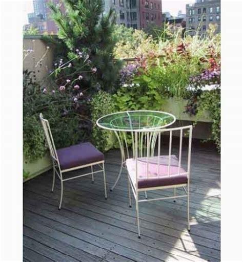 arredo da giardino offerte offerte arredo giardino accessori per esterno