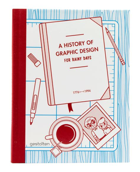 history of graphic design gestalten a history of graphic design