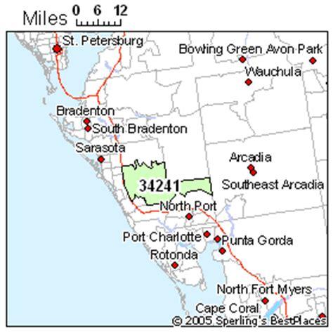 zip code map sarasota best place to live in sarasota zip 34241 florida