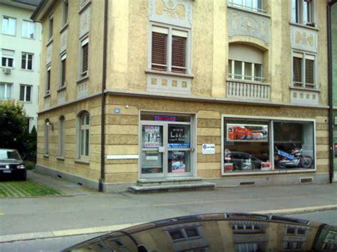 Motorrad Fahrschule Z Rich Oberland by Motorradfahrschule Motorradgrundkurs Fahrschule Z 252 Rich