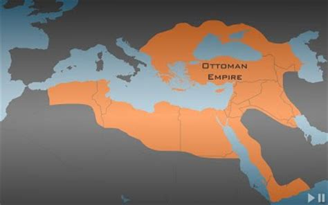 middle east map before 1948 israel before 1948 history of israel