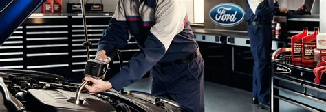 Ford Extended Service Plan by Extended Service Plan Service Maintenance Sdac Ford