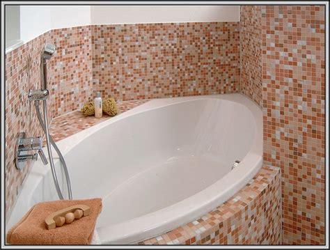 keramag badewannen keramag renova badewanne 190 badewanne house und dekor