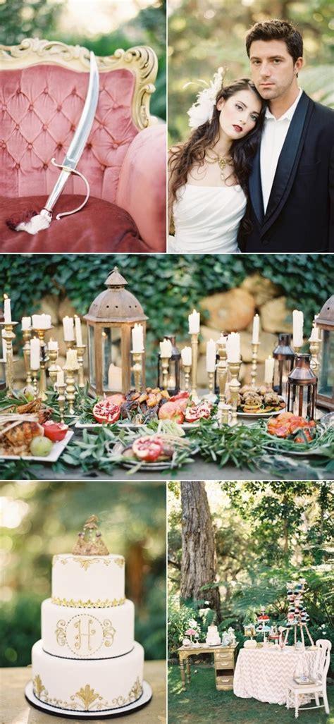 best 25 storybook wedding ideas on story wedding book wedding centerpieces