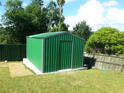Garden Shed Manufacturers Garden Shed Suppliers 28 Images Shed Plans 12x12 Metal