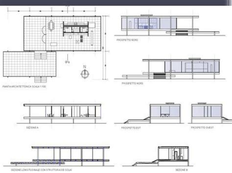 Farnsworth House Plan 25 Best Ideas About Farnsworth House Plan On Farnsworth House Ludwig Mies Der