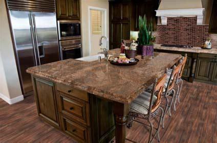 Kitchen Floor Visualizer Visualizer Brazastone Las Vegas