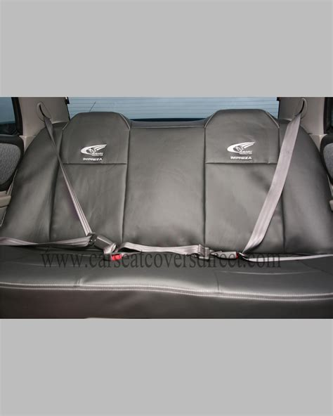 subaru impreza car cover custom subaru impreza seat covers custom car seat covers