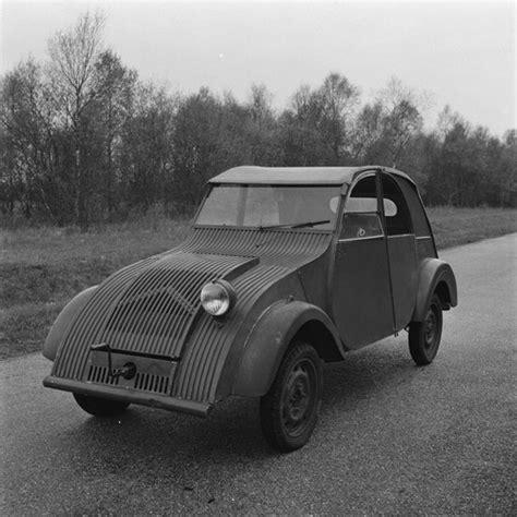 Schnellstes Auto La Noire by Die Geschichte Der Marke Citro 203 N Citro 235 N Suisse