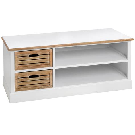shabby chic tv cabinet online from homesdirect365 now