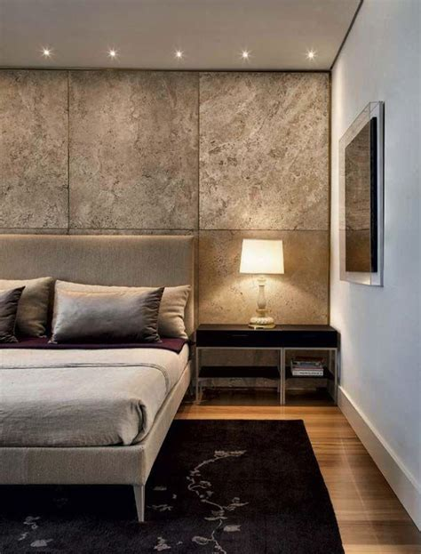 contemporary bedrooms 50 modern nightstands for a luxury bedroom