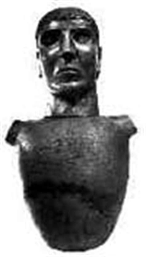 vaso canopo etrusco etruschi