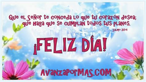 imagenes cristianas feliz cumpleaños imagenes para facebook flowers im 225 genes cristianas para