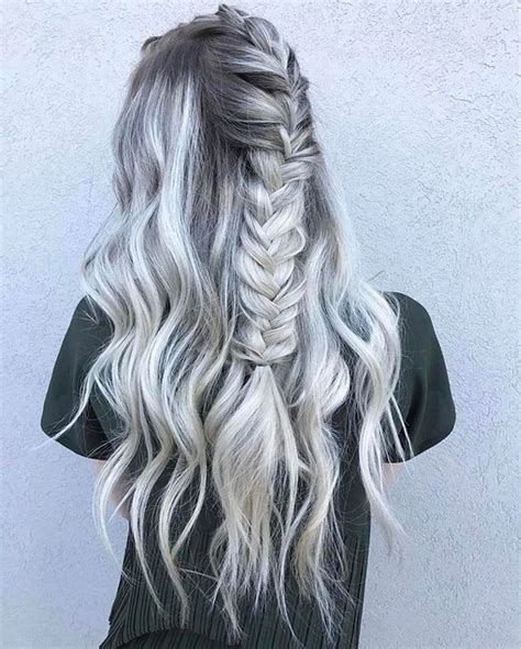 hairstyles for tape hair extensions 1198 best images about hairstyles i love on pinterest