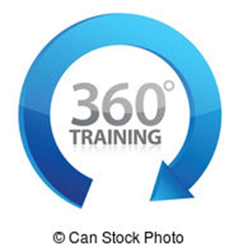 on the job training clip on the job training clip art related keywords on the job