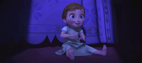 elsa frozen feet little anna by cartoongirlsfeet2 on deviantart