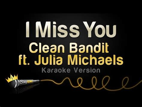 download mp3 free clean bandit i miss you download clean bandit i miss you lyrics ft julia michaels mp3