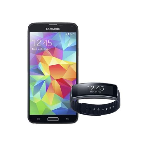 galaxy smart samsung galaxy smartphone smartwatch combo wrappings
