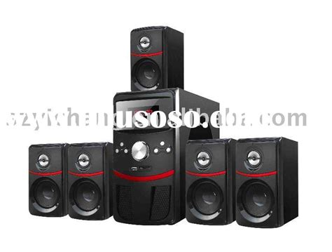 best home theater system for money image search results