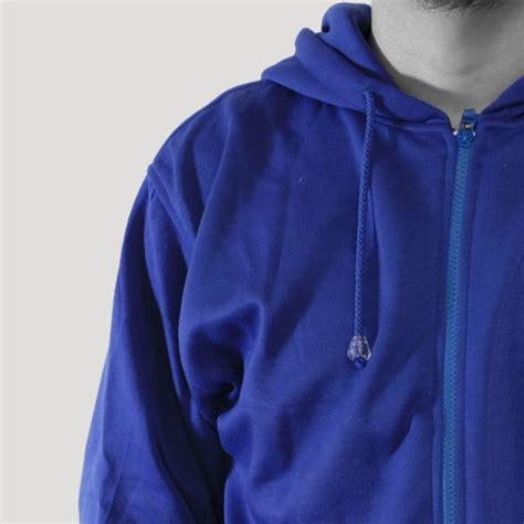 bikin desain hoodie sendiri zipper hoodie 1