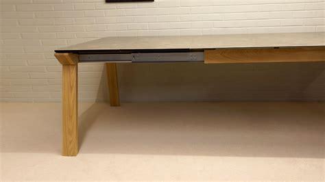 ceramic top dining table ceramic top dining table ghshaw ltd