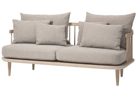 love sofas uk fly sofa tradition sofa milia shop