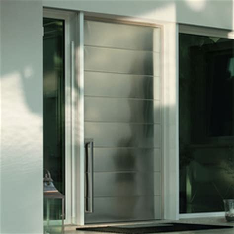 High End Doors by High End Security Safety Doors High Security Doors On
