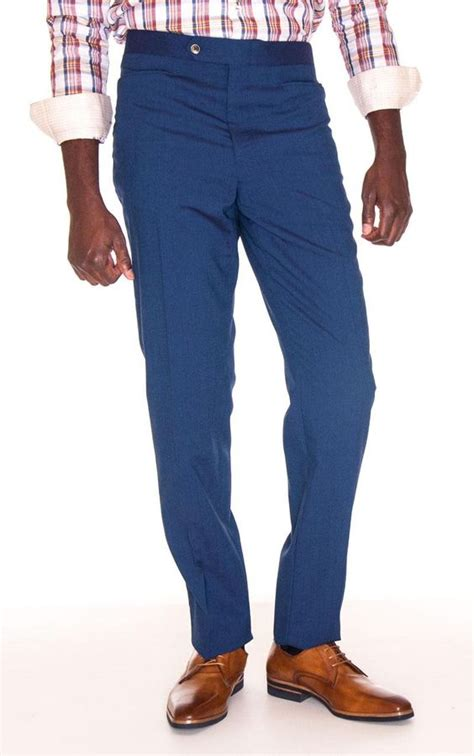 most comfortable mens sweatpants dress for casual wear in sansabelt quot the world s most
