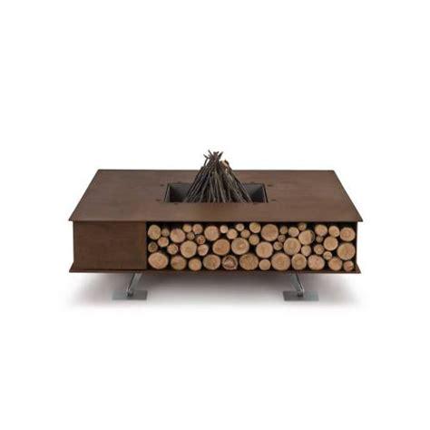 feuerschale 125 cm toast feuerstelle 125 cm ak 47 bei homeform de