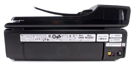 Printer Hp 7500a All In One hp officejet 7500a wide format e all in one printer slide 5 slideshow from pcmag