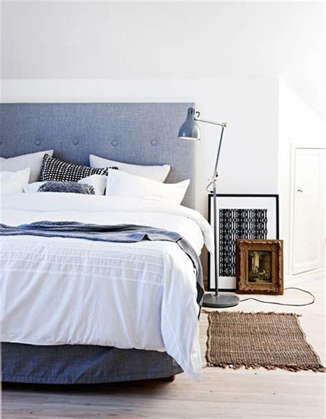 ikea slaapkamer ideeen slaapkamer ideeen ikea wooninspiratie