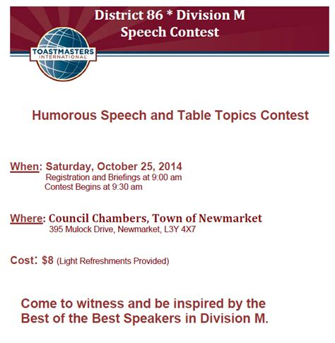 toastmasters table topics humorous table topics questions brokeasshome