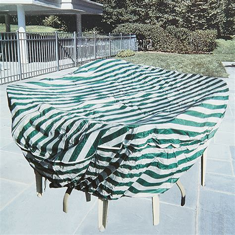 boscovs patio furniture patio furniture covers boscov s