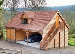 Detached Garage Storage Ideas Wooden Garages Ideas Carport Ideas Detached Garage Designs