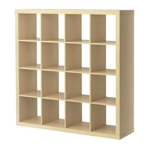 Expedit Room Divider Ikea Affordable Swedish Home Furniture Ikea
