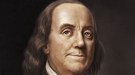 biography of scientist benjamin franklin 11 surprising facts about benjamin franklin history in
