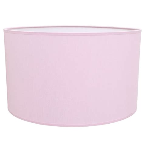 shades of light pink drum l shades 1 of 28 imperial lighting imperial