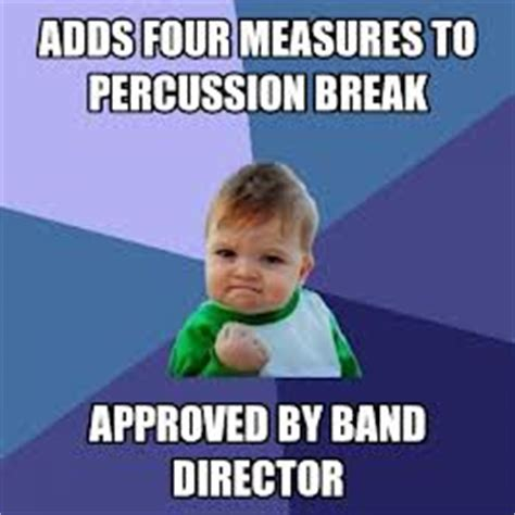 Band Kid Meme - drummer meme s meme s for band kids