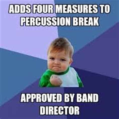 Band Kid Meme - drummer meme s meme s for band kids