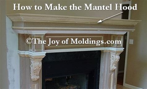 1000 images about home renovation fireplace mantels on
