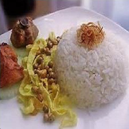 membuat nasi uduk di magic com 17 best images about aneka resep masakan on pinterest