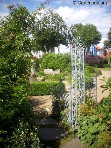 Garten Neu Gestalten Lassen by Garten Frasen Lassen Best 28 Images Garten Neu