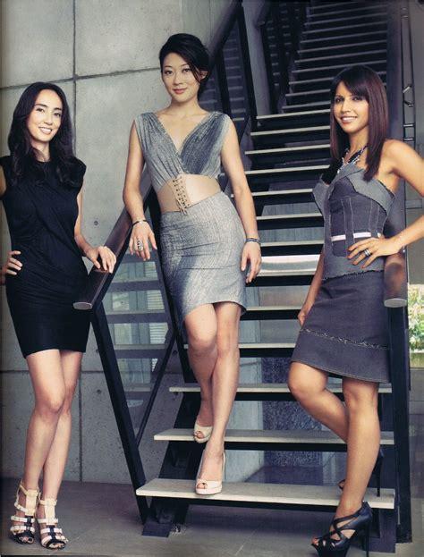 Preloved Fashion Blouse By Ada fashion dresses singapore trend fashion