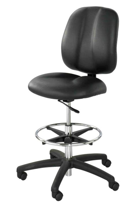 standing desk chairs office chairs for standing desks chair design