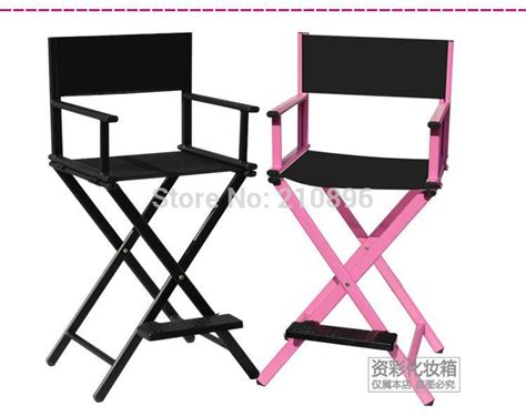 white makeup artist chair free shipping to usa hairdressing salon chairs makeup