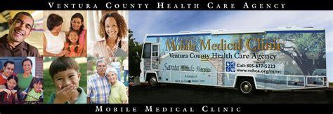 Ventura County Detox Centers by Ventura County Medically Indigent Program